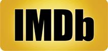IMDB_100pxHigh
